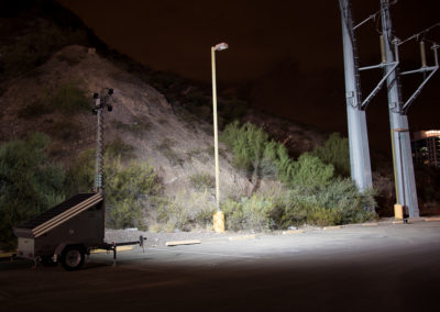 Border Patrol Lights 4