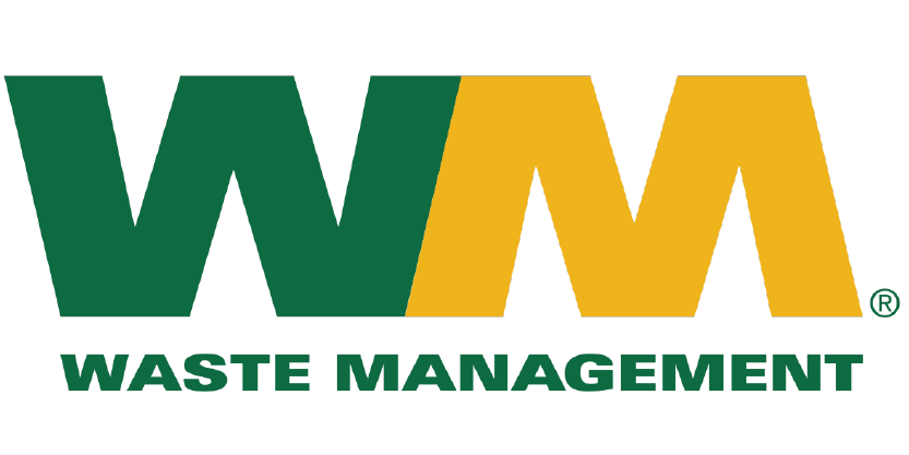 Waste Management Client of Solight
