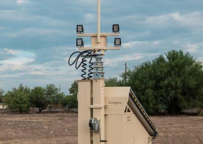 Military Light Cart (1 of 25)