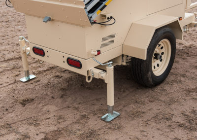 Military Light Cart (15 of 25)