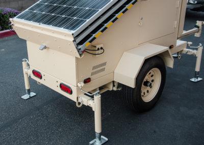 Military Light Cart (24 of 25)