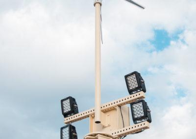 Military Light Cart (6 of 25)