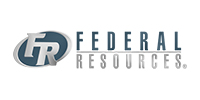 Federal Resources client of Solight
