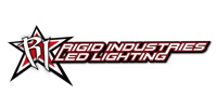 Rigid Industries client of Solight